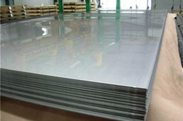12stainless steel sheets supplier india mumbai 2