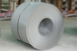 3stainless steel coils supplier india 1