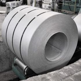 409M Stainless Steel Coil