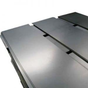 stainless steel 309 sheet 1